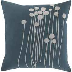 7 Engaging Tricks: Decorative Pillows Turquoise Cushion Covers decorative pillows with sayings design.Decorative Pillows With Words Life decorative pillows living room boho.Decorative Pillows With Sayings Design. Modern Throw Pillows, Floral Throw Pillows, Toss Pillows, Throw Pillow Covers, Accent Pillows, Decorative Throw Pillows, Decorative Accents, Couch Pillows, Decorative Items