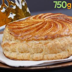 Galette des rois à la crème d'amande You are in the right place about french pastry Here we offer you the most beautiful pictures about the nutella pa Cooking Chef, Cooking Time, Galette Des Rois Recipe, Gallette Recipe, Meat Recipes, Cooking Recipes, Cooking Gadgets, Cooking Videos, Cooking Tools
