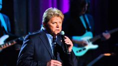 """""""Hard For Me To Say I'm Sorry"""" ,""""You're The Inspiration"""" , """"The Glory of Love""""- Peter Cetera"""