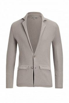 DRYKORN men knitwear sergio 13935