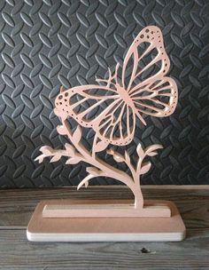 Animaux - L'atelier créateur d'objets déco en bois !