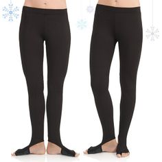 16 Healthy Holiday Gifts: Electric Yoga Anti-Slip Yoga Pants, $98