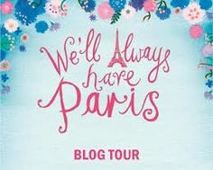 With Love for Books: Book Review - We'll Always Have Paris by Sue Watso...
