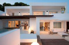 Duplex Merge with Mesmeric Views.