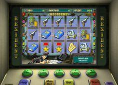 Игровые автоматы играть бесплатно фери игровые автоматы онлайн бесплатно сердечки