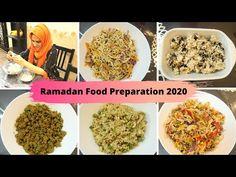 Ramadan Food Prep |6 Samosa Fillings| Aloo Kaju,Qeema,chicken noodle,Date&Nut,Spring roll,Kiri honey - YouTube Ramadan Food, Ramadan Recipes, Fresh Coriander, Coriander Seeds, Spring Roll Filling, Chicken Keema, Cheese Squares, Green Capsicum, Samosas