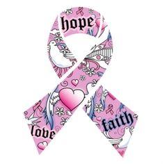 Día internacional del cáncer de mama: la historia del lazo rosa | Sociedad | INFOnews