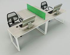 Picnic Table, Furniture, Home Decor, Design Offices, Modern Desk, Labor Positions, Desks, Decoration Home, Room Decor