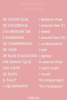 Get french expressions HD Wallpaper [] asugio-wall. French Verbs, French Grammar, English Grammar, French Expressions, French Language Lessons, French Language Learning, French Lessons, Spanish Lessons, French Tips