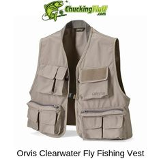 Best Vest for Fly Fishing 2019 - Buyers Guide and Comparison Fishing Vest, Fishing Knots, Fishing Life, Sport Fishing, Carp Fishing, Best Fishing, Women Fishing, Walleye Fishing, Ice Fishing