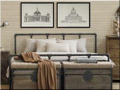 Egyedi bútor, ipari loft stílusú bútor eladó - # Loft bútor # antik bútor#ipari stílusú bútor # Akác deszkák # Ágyásszegélyek # Bicikli beállók #Bútorok # Csiszolt akác oszlopok # Díszkutak # Fűrészbakok # Gyalult barkácsáru # Gyalult karók # Gyeprács # Hulladékgyűjtők # Információs tábla # Járólapok # Karámok # Karók # Kérgezett akác oszlopok, cölöpök, rönkök # Kerítések, kerítéselemek, akác # Kerítések, kerítéselemek, akác, rusztikus # Kerítések, kerítéselemek, fenyő # Kerítések… Loft, Industrial Loft, Industrial Furniture, Pillows, Furniture, Bed, Home, Loft Design, Home Decor