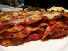 Slimming World Delights: Chicken Enchiladas