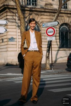 Alana Zimmer by STYLEDUMONDE Street Style Fashion Photography FW18 20180228_48A8983