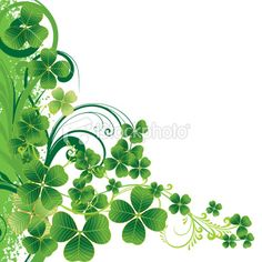 Google Image Result for http://i.istockimg.com/file_thumbview_approve/8509421/2/stock-illustration-8509421-background-for-st-patrick-s-day.jpg