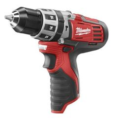 milwaukee 48 11 2402 m12 xc lithium ion cordless tool battery special offers bare tool milwaukee 2411 20 m12 12 volt 3