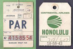 Vintage_Airline_graphics_8