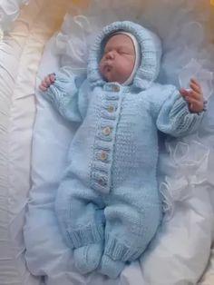 вязание новорожденным мальчикам: 14 тыс изображений найдено в Яндекс.Картинках
