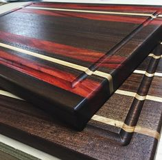 Carpentry Projects, Diy Cutting Board, Diy Hacks, Wood Design, Fun Projects, Diy And Crafts, Woodworking Ideas, Board Ideas, Charcuterie