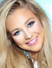 Aislyn Mabry-18
