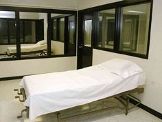 Death Penalty Delayed But Not Denied By Drug Problems - http://uptotheminutenews.net/2013/11/13/top-news-stories/death-penalty-delayed-but-not-denied-by-drug-problems/