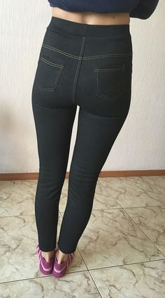 adorable women 3d printed spandex capris leggings best plus size
