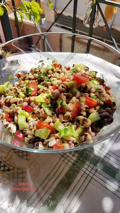 Pasta Salad, Cobb Salad, Greek Recipes, Chutney, Potato Salad, Dips, Potatoes, Cooking Recipes, Ethnic Recipes