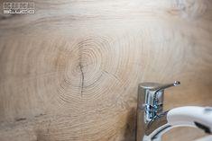 Sink, Studio, Home Decor, Sink Tops, Vessel Sink, Decoration Home, Room Decor, Vanity Basin, Sinks