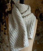 Search Results for snowflake scarf | Purl Soho - Create