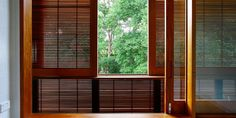 Now it's easy to make your #home #interiors outlook stunning by #Cedar #Shutters. Available @ 30% off.