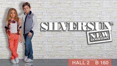 silversun billboard