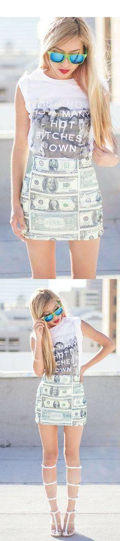 "Xiu N.'s show in OurMall;  #SKIRT #Sandal ""__Women never reject the temptation of skirts__ skirt pattern ,midi skirt ,skirt diy ,skirt tubo ,maxi skirt ,pencil skirt ,skirt steak ,circle skirt ,skater skirt ,tulle skirt ,pleated skirt ,a line skirt ,skirt tutorial ,boho skirt ,wrap skirt"""