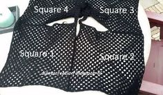 Diana's Creative Creations: Tunic free pattern