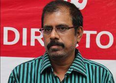 #Happy_Birthday  #Directors_RKselvamani