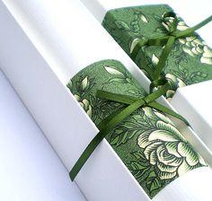 Оригинальные приглашения, открытки на свадьбу