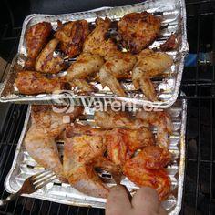Meat, Chicken, Food, Essen, Meals, Yemek, Eten, Cubs