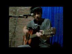 Mohon Dukungan Votenya Temen Temen saya ANAK INDONESIA Tercinta :). ini Suara Saya Untuk NEGERI. NET. Movement 2014. Konser Iwan Fals. >> http://www.youtube.com/watch?v=YRaN4orMTZg