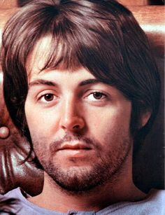 Martha was Paul McCartney's owner for many many years, & even had a song about her on the White Album by the Beatles! Description from pinterest.com. I searched for this on bing.com/images