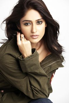 Ileana D'Cruz is the latest hottie in B-Town #Hot #LoveAtFirstSight #Crush