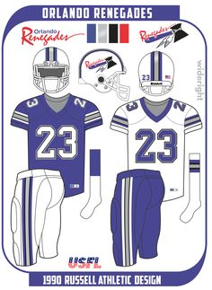 Football Uniforms, Russell Athletic, Metallic Colors, Blue And Silver, Soccer Uniforms
