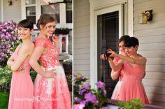 Prom - Mandy Ringe Photography