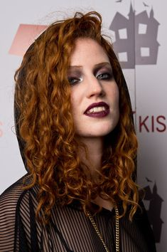 jess glynne - Google Search Jess Glynne, Ginger Models, Gorgeous Redhead, Celebs, Celebrities, Red Fashion, Woman Crush, Girl Crushes, Redheads