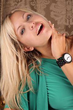 Pop Swatch