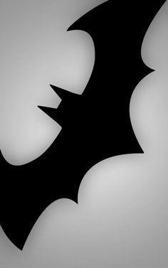 Na na na. Batman Poster, Batman Artwork, Batman Wallpaper, Batman Logo, Batman And Batgirl, Batman Arkham City, Im Batman, Gotham, Cute Wallpapers