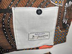 Handmade custom fabric labels questions@mycocreations.com or facebook/mycocreations
