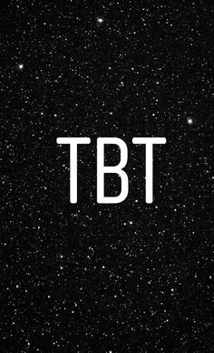 Instagram Tbt, Instagram Story Ideas, Name Wallpaper, Tumblr Wallpaper, Galaxy Wallpaper Iphone, Instagram Background, Insta Snap, Insta Icon, Instagram Highlight Icons
