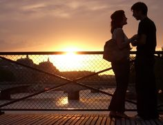 Les Petits Noms d'Amour - French Love Nicknames - Learn French