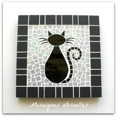 Etsy - Shop for handmade, vintage, custom, and unique gifts for everyone Stained Glass Designs, Mosaic Designs, Stained Glass Patterns, Mosaic Patterns, Mosaic Tray, Mosaic Wall Art, Mosaic Glass, Mosaic Crafts, Mosaic Projects