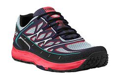 Topo Women's Trail Running Shoes Indigo/Fuchsia and Headband ** Nice of your presence to have dropped by to see the image. (This is our affiliate link) Trail Shoes, Trail Running Shoes, Running Shoes For Men, Snow Boots, Winter Boots, Boots Online, Hiking Boots, Hiking Gear, Athletic Shoes