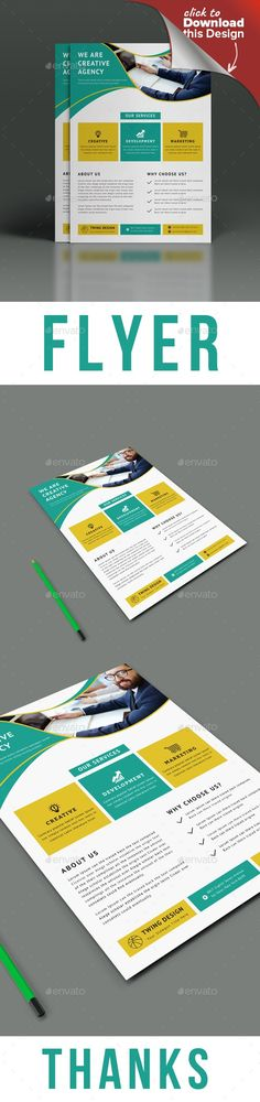 12 Best Sample flyers images Sample flyers, Cover letter example