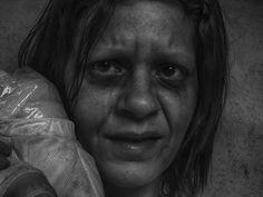 Moradora do bairro Cidade Tiradentes, periferia da zona leste de São Paulo, Tina Gomes deu seus primeiros cliques com a câmera de um celular usado. O trabalho da fotógrafa pode ser conferido em sua exposição de estreia na lojaovivo.tv, novo espaço na Vila Madalena dedicado ao consumo inteligente (off e online) e entretenimento.